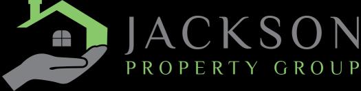 Jackson Property Group - Jackson Tennessee Homes for Rent, Rental Property Management, Rental Property Development